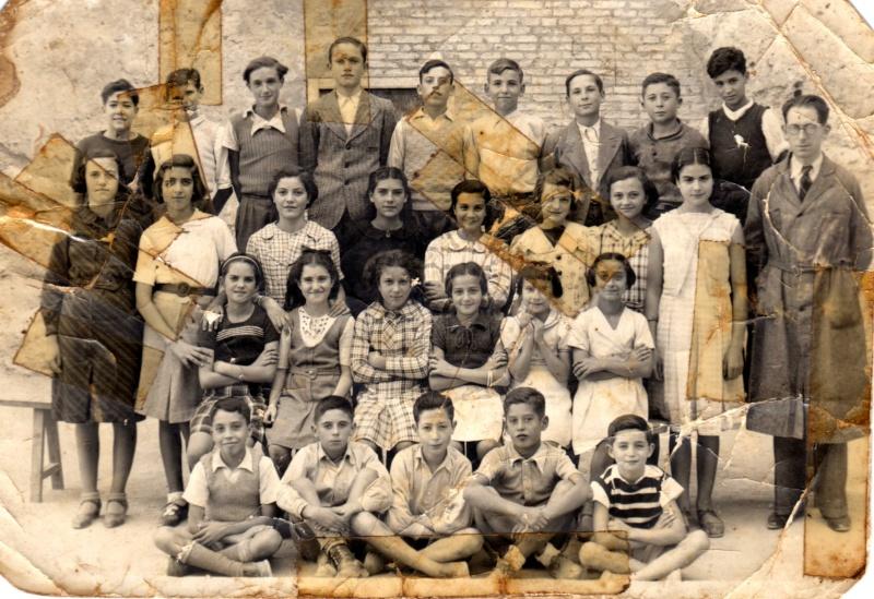 École Bab Mansour Place El Hédim Z_10