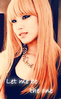 Yoon Sun Hye