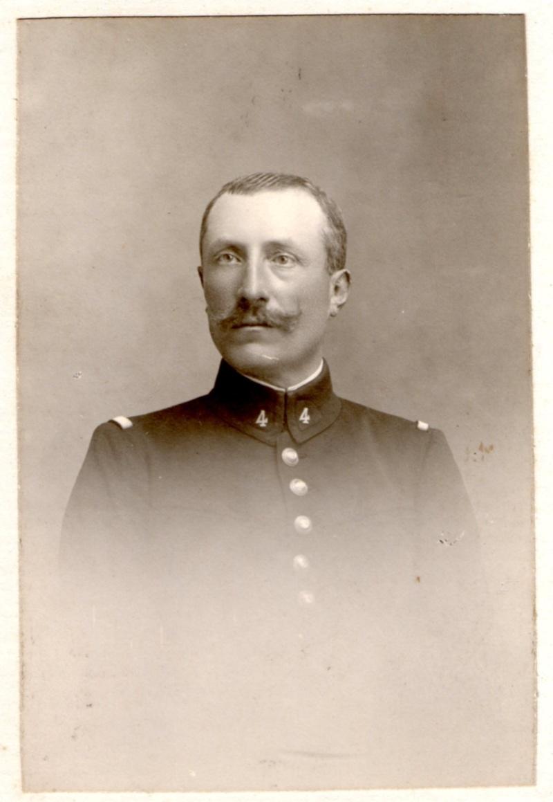 Capitaine de SURIREY de SAINT-REMY (7e GCC) Pierre10
