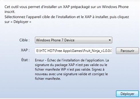 """[TUTO] Installer un XAP sans passer par le prog """"Application Deployement"""" - Page 4 Sans_t10"""