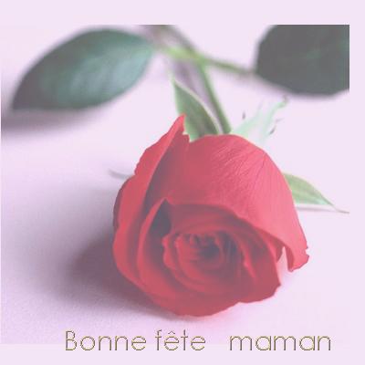 BONNE FETE AUX MAMANS Bonnef11