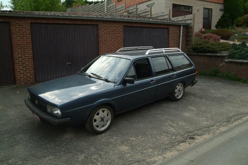 Ma passat 32b variant de 1984 Dscf0816