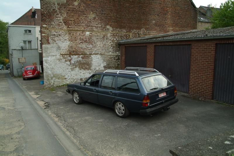 Ma passat 32b variant de 1984 Dscf0818