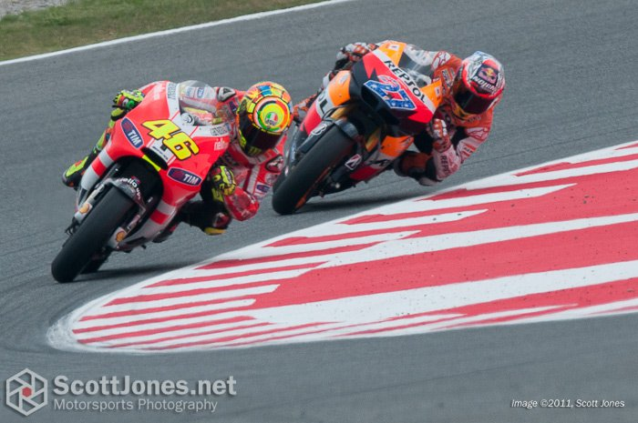[MotoGP] Catalunya - Page 4 25567110