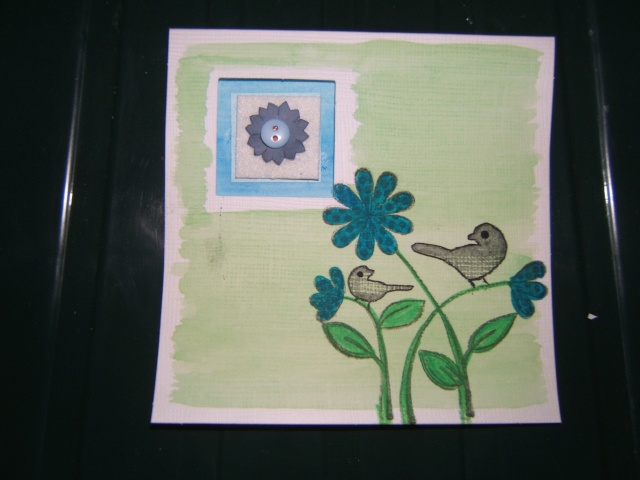 Color Combo pour carte n°1 Dscf6629
