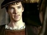 Benedict Cumberbatch 008bog10
