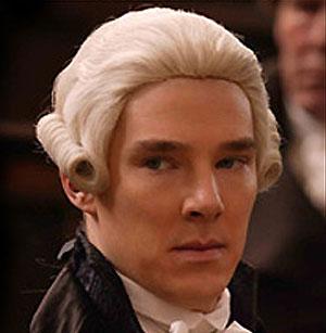 Benedict Cumberbatch Willia10