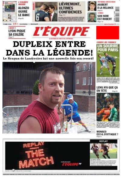 Dupleix aux Foulées Dupleix - Page 9 Aquipe10