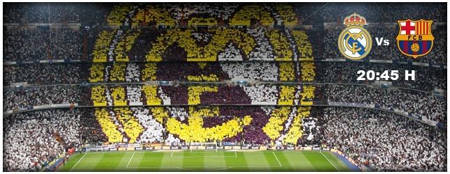 UEFA Champions League 2010/11 - Page 9 Realba10