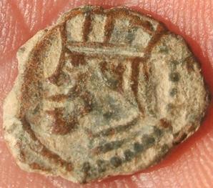 Diner de Lleida (1599-1630 d.C) D_l_10