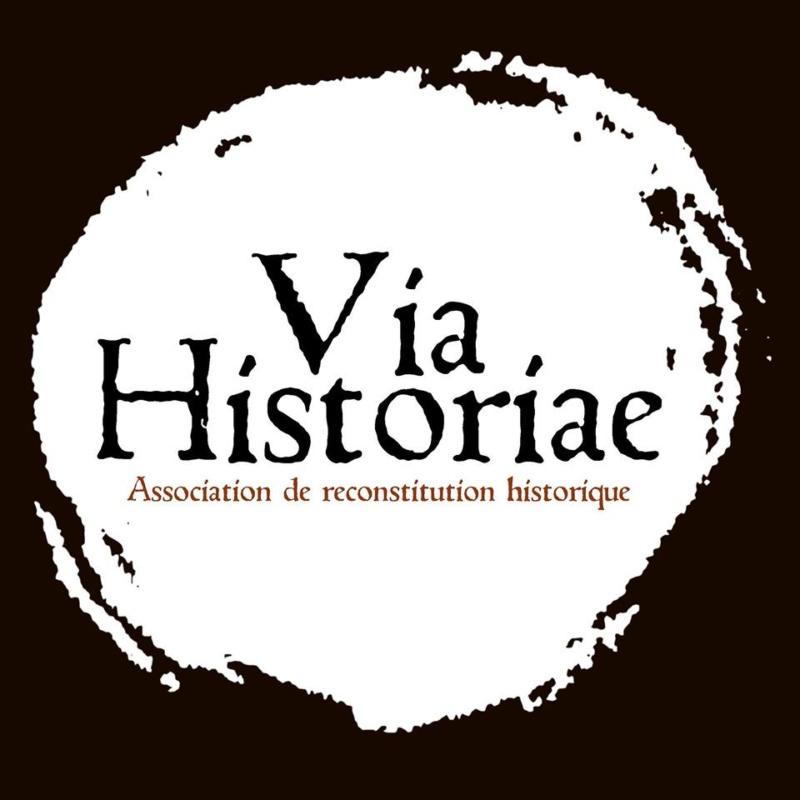Forum Via Historiae