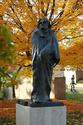 Auguste Rodin 400px-10