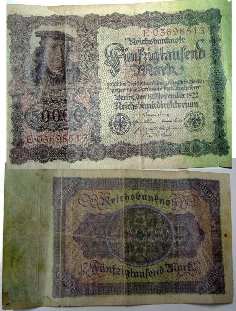 De Alemania Pc220110