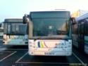 Appel d'offres 2007 -> 3 Irisbus Citélis pour les TAE… Image_10