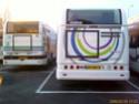 Appel d'offres 2007 -> 3 Irisbus Citélis pour les TAE… Image_14