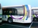 Appel d'offres 2007 -> 3 Irisbus Citélis pour les TAE… Image_15