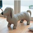 Un gros doudou chien! Dogtor10