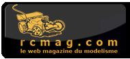 HPI BAJA FRANCE - Portail Bouton13