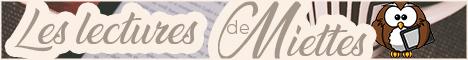 Logo 468x60 - Les lectures de Miettes
