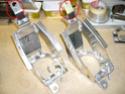 Quelques photos pompe à essence P1020712