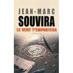[Souvira, Jean-Marc] Le vent t'emportera 5156lg10