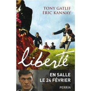 [Gatlif, Tony et Kannay, Eric] Liberté 51goie10