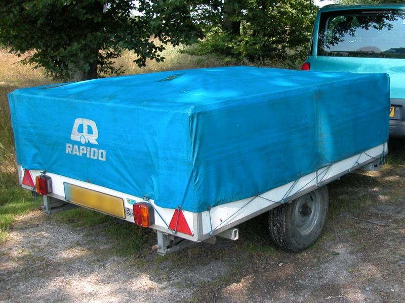 (VENDU) A vendre Rapido confort 1976 Rapido12