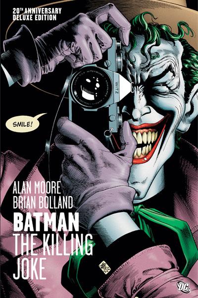 [Sujet général] BD, Romans Graphiques - Page 15 Batman10