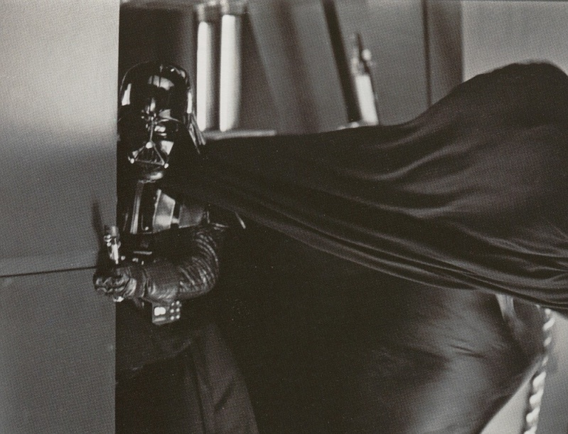 Darth vader sous toutes ses coutures - Page 10 Empire10