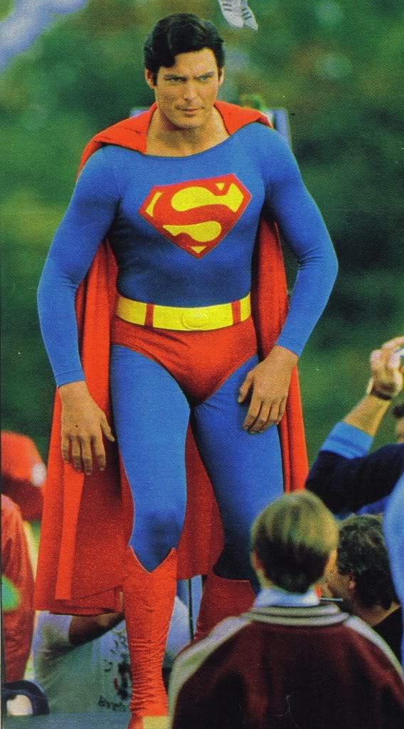 Superman - Page 8 Iv_loc12