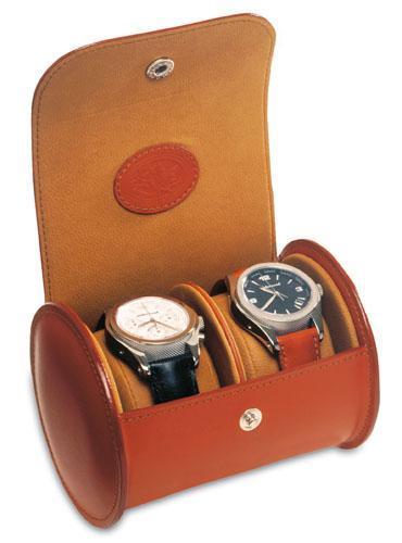 Transporter ses montres ... Thumbc11