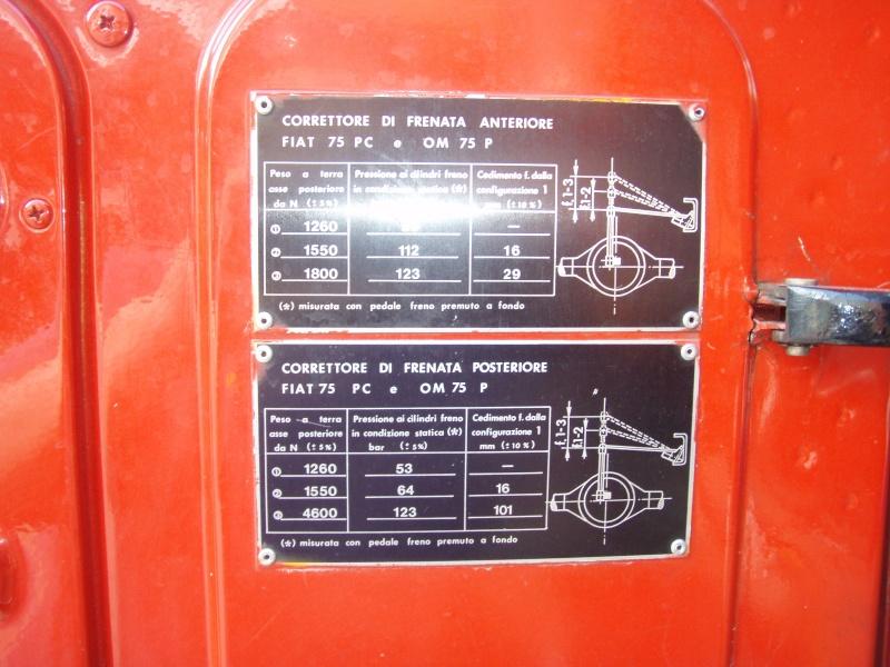 au camion pompier haute pression a biere Saurer23