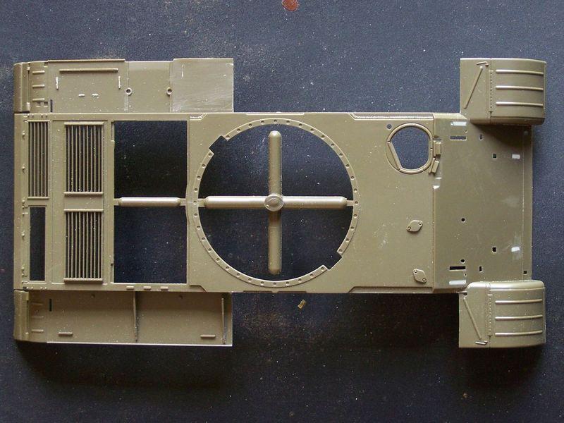 T-55 Enigma Enigma13