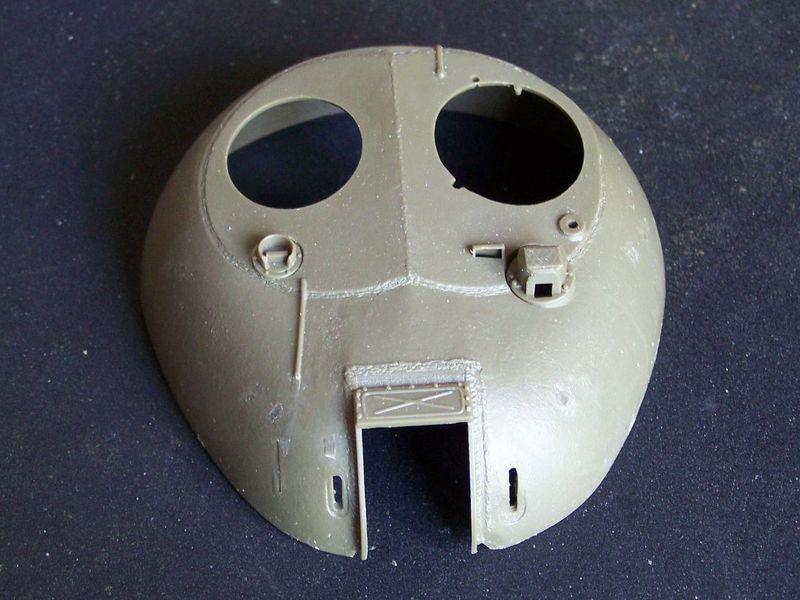 T-55 Enigma Enigma14
