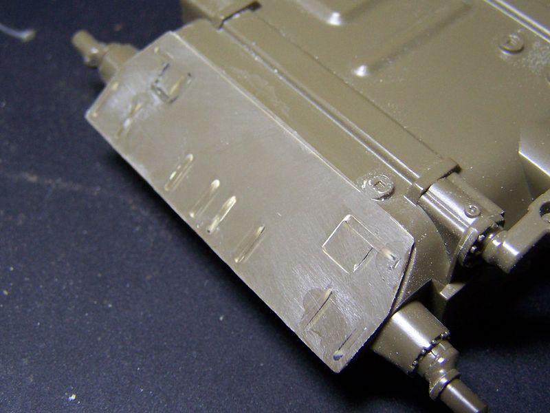 T-55 Enigma Enigma16