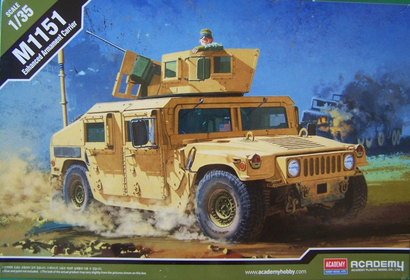 M1151 Academy M1151_10