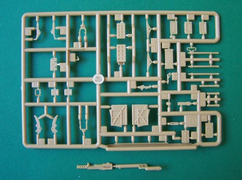 M1151 Academy M1151_13