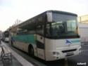 Photos des Cars CNA / Véolia Transports / VTNI Normandie. Dscn1811