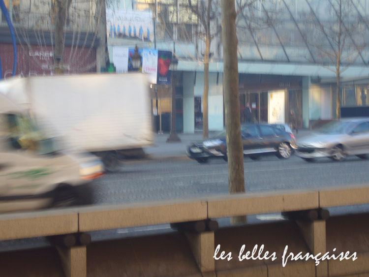 [GALERIE] La C5 II en photos - Page 2 P1020610