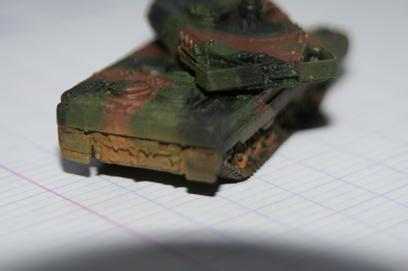 Leopard 2A4 1/144 Img_1022