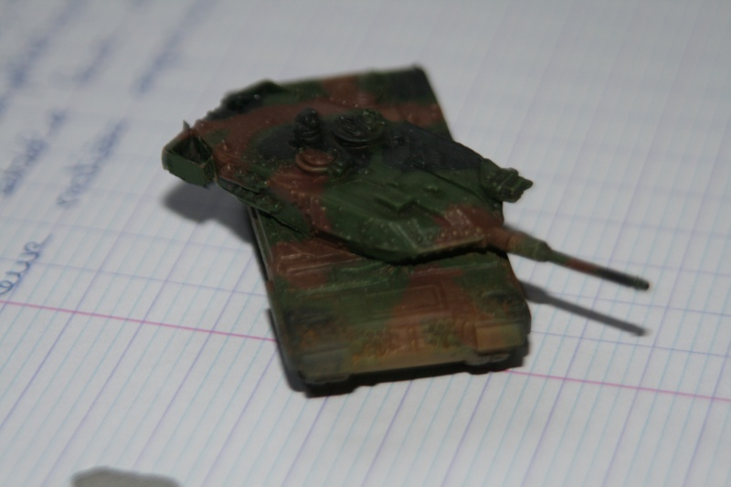 Leopard 2A4 1/144 Img_1024