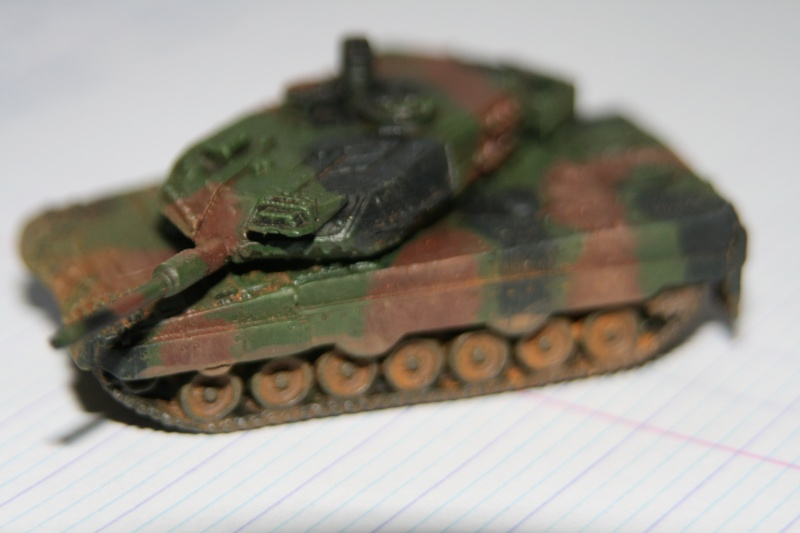 Leopard 2A4 1/144 Img_1028