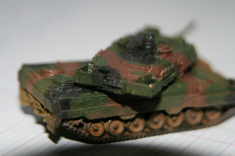 Leopard 2A4 1/144 Img_1031