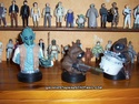Jawas 2-pack Mini bust - Page 2 Asupco13
