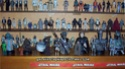 Jawas 2-pack Mini bust - Page 2 Asupco14