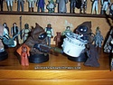 Jawas 2-pack Mini bust - Page 2 Asupco15