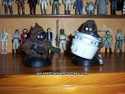 Jawas 2-pack Mini bust - Page 2 Asupco16