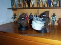 Jawas 2-pack Mini bust - Page 2 Asupco17