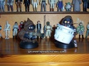 Jawas 2-pack Mini bust - Page 2 Asupco18