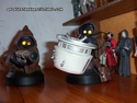 Jawas 2-pack Mini bust - Page 2 Asupco20
